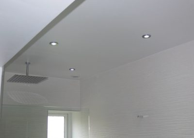 Bathroom Installation Oldham 001