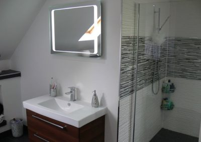 Bathroom Installation Oldham 002