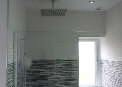 Bathroom Installation Oldham 003