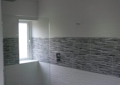Bathroom Installation Oldham 004