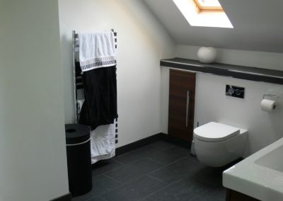 Bathroom Installation Oldham 006