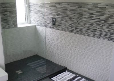 Bathroom Installation Oldham 007