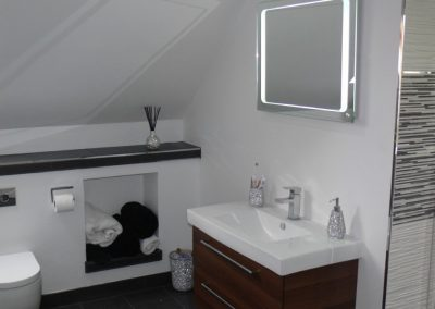 Bathroom Installation Oldham 008