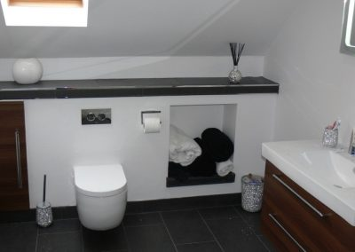 Bathroom Installation Oldham 009