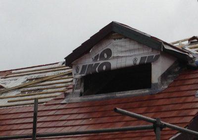 House extension Chadderton 004