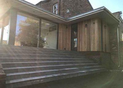 modern-extension-gallery-13